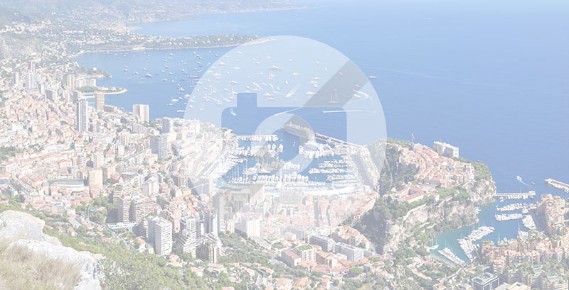 STUDIO IMPERATOR - Apartments for rent in Monaco