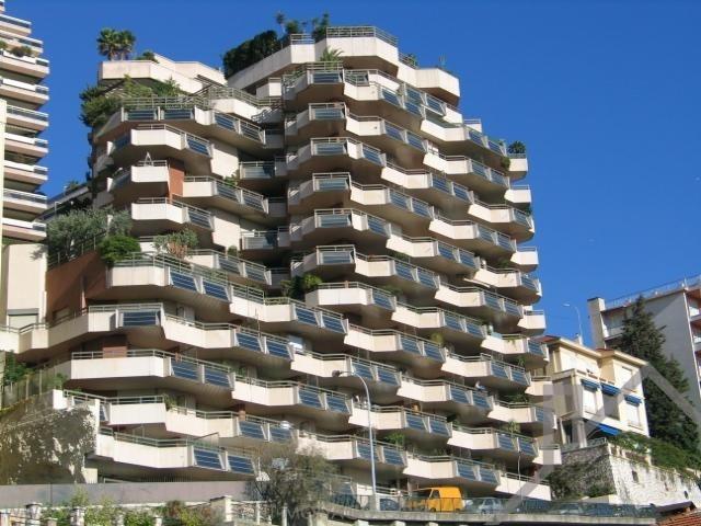 Très beau bureau à usage administratif apartments for rent in monaco