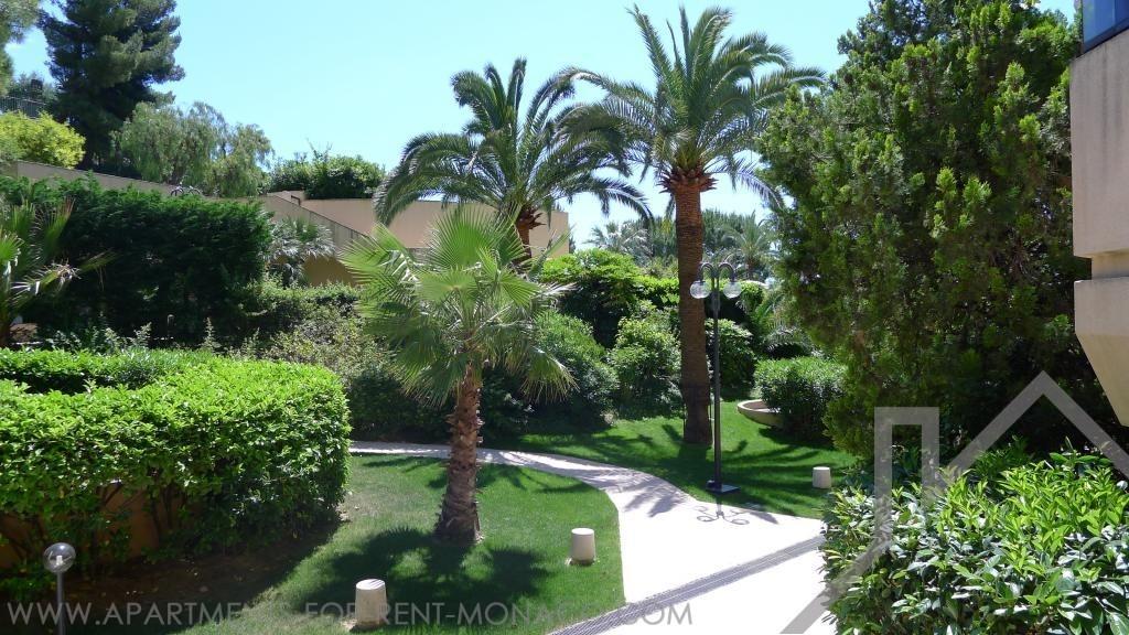 monte carlo sun office apartments for rent in monaco