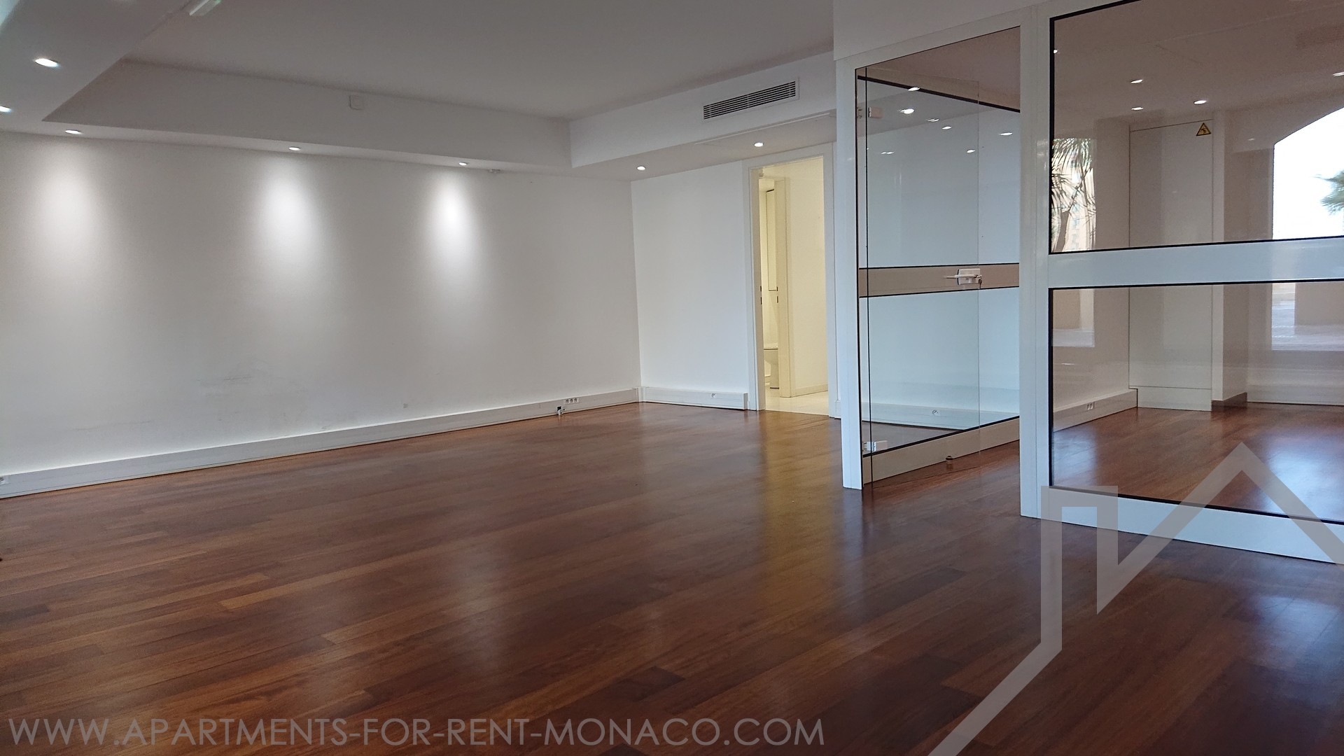 Office - Apartments for rent in Monaco