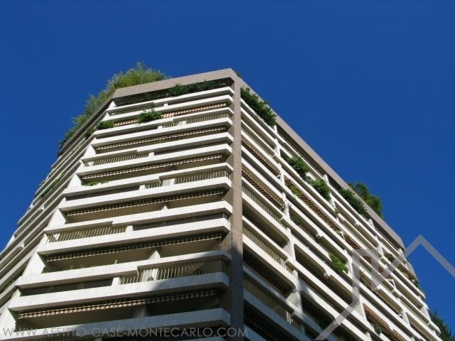 OFFICES TO LET - Apartments for rent in Monaco