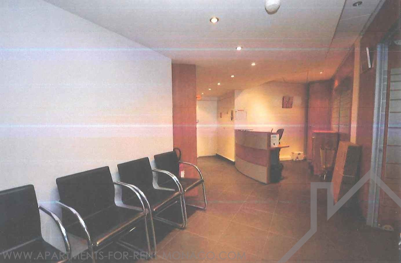 offices to rent monte carlo sun apartments for rent in monaco