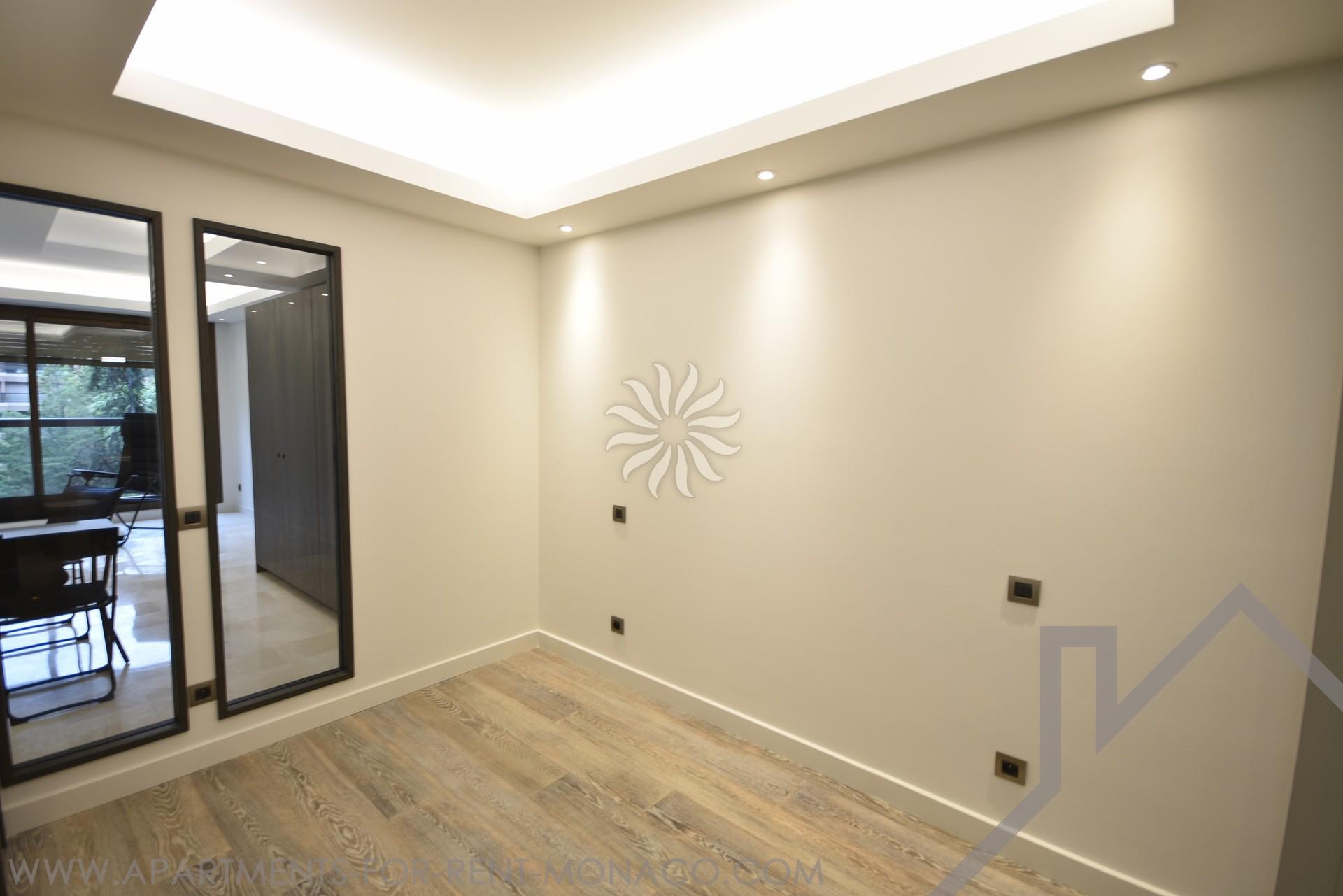 monte carlo sun new modern apartment apartments for rent in monaco