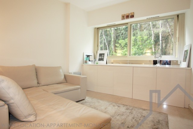 STUDIO APARTMENT  - Apartments for rent in Monaco