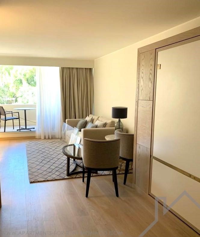 Enterprise Al Apartments For Rent: Apartments For Rent In