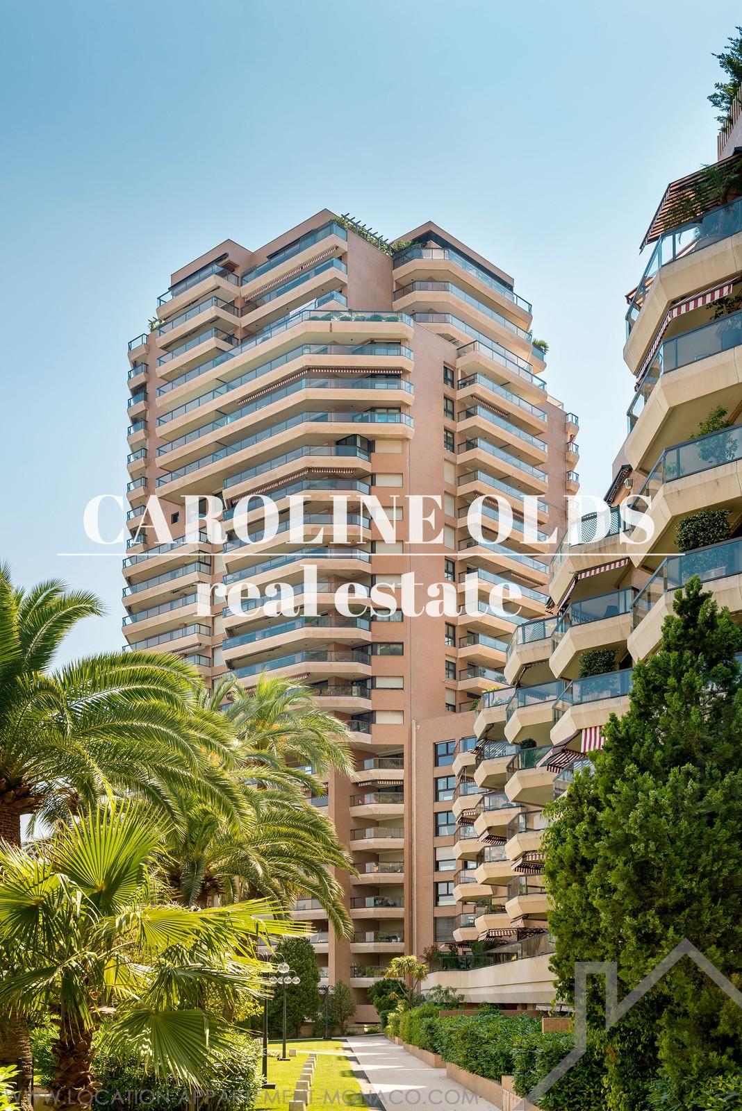 office monte carlo sun apartments for rent in monaco