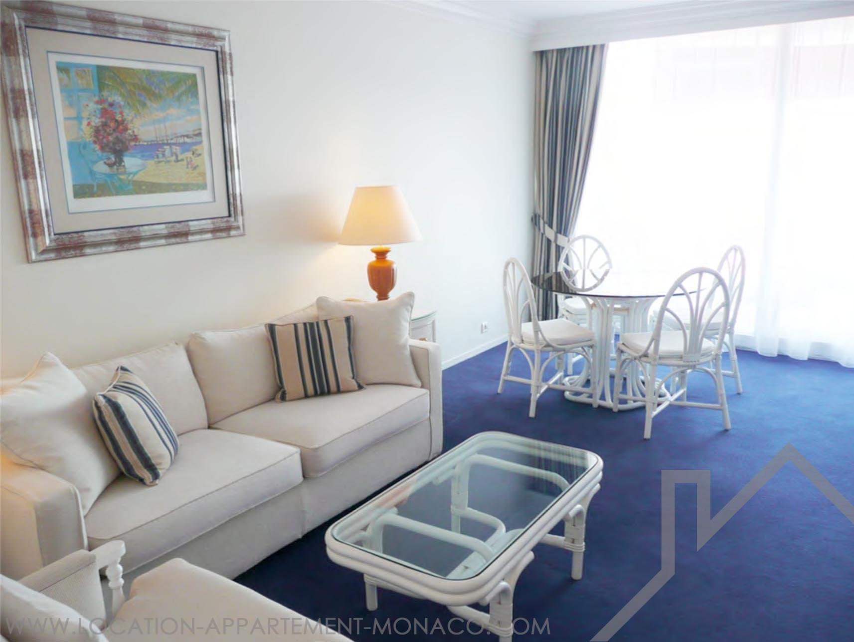 fairmont monte carlo furnished rentals apartments for. Black Bedroom Furniture Sets. Home Design Ideas