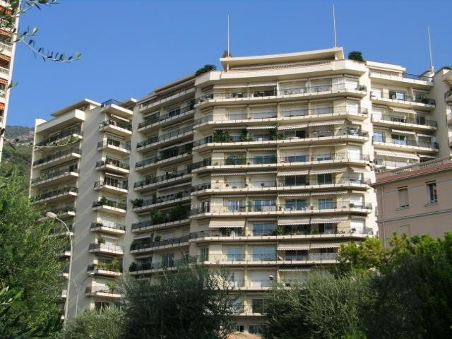 STUDIO PLACE DES MOULINS / CONTINENTAL - Apartments for rent in Monaco