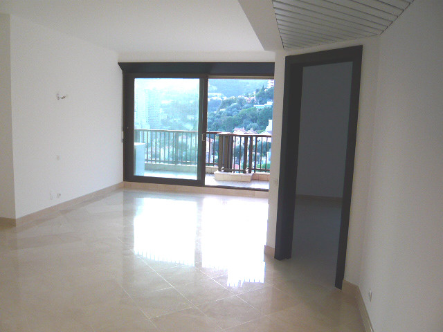 1 bedroom flat high floor - Apartments for rent in Monaco