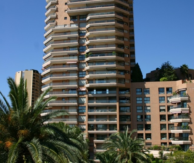 SPACIOUS AND RENOVATED OFFICES - Apartments for rent in Monaco