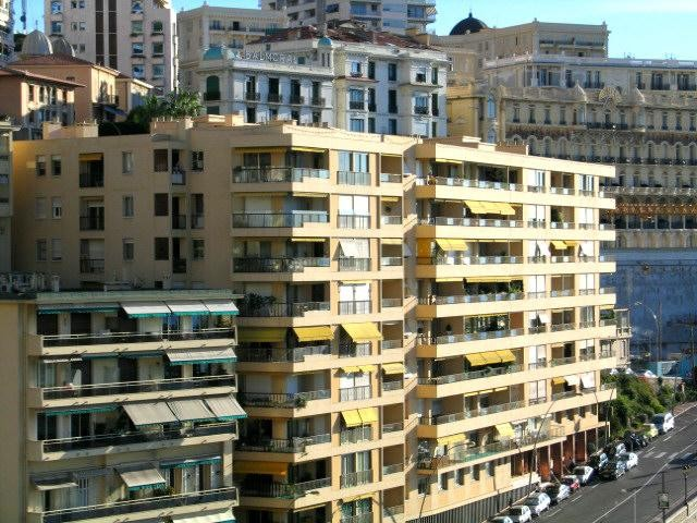 Apartments for rent in monaco by price ▽
