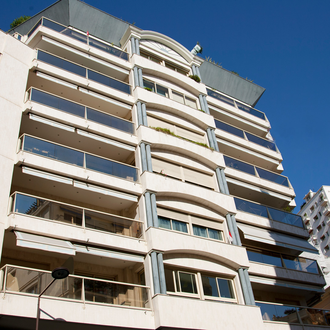 apartments for rent in monaco 20 47