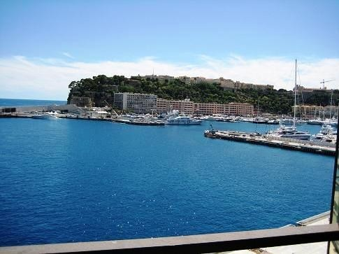 2 Bedroom Furnished - Monte Carlo Star