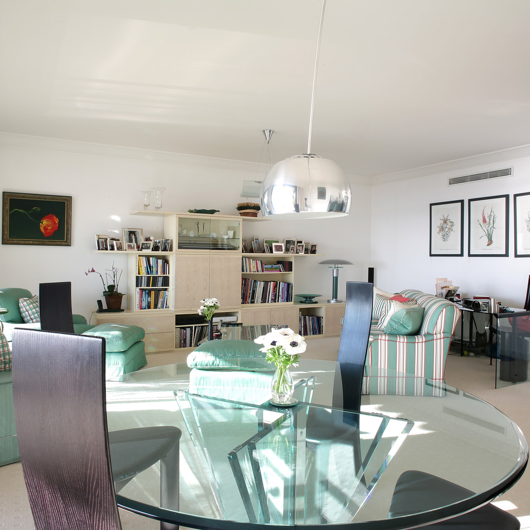 apartments for rent 3 bedrooms. three-bedroom apartment apartments for rent 3 bedrooms