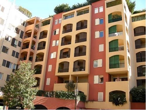 OFFICE TO LET - FONTVIEILLE