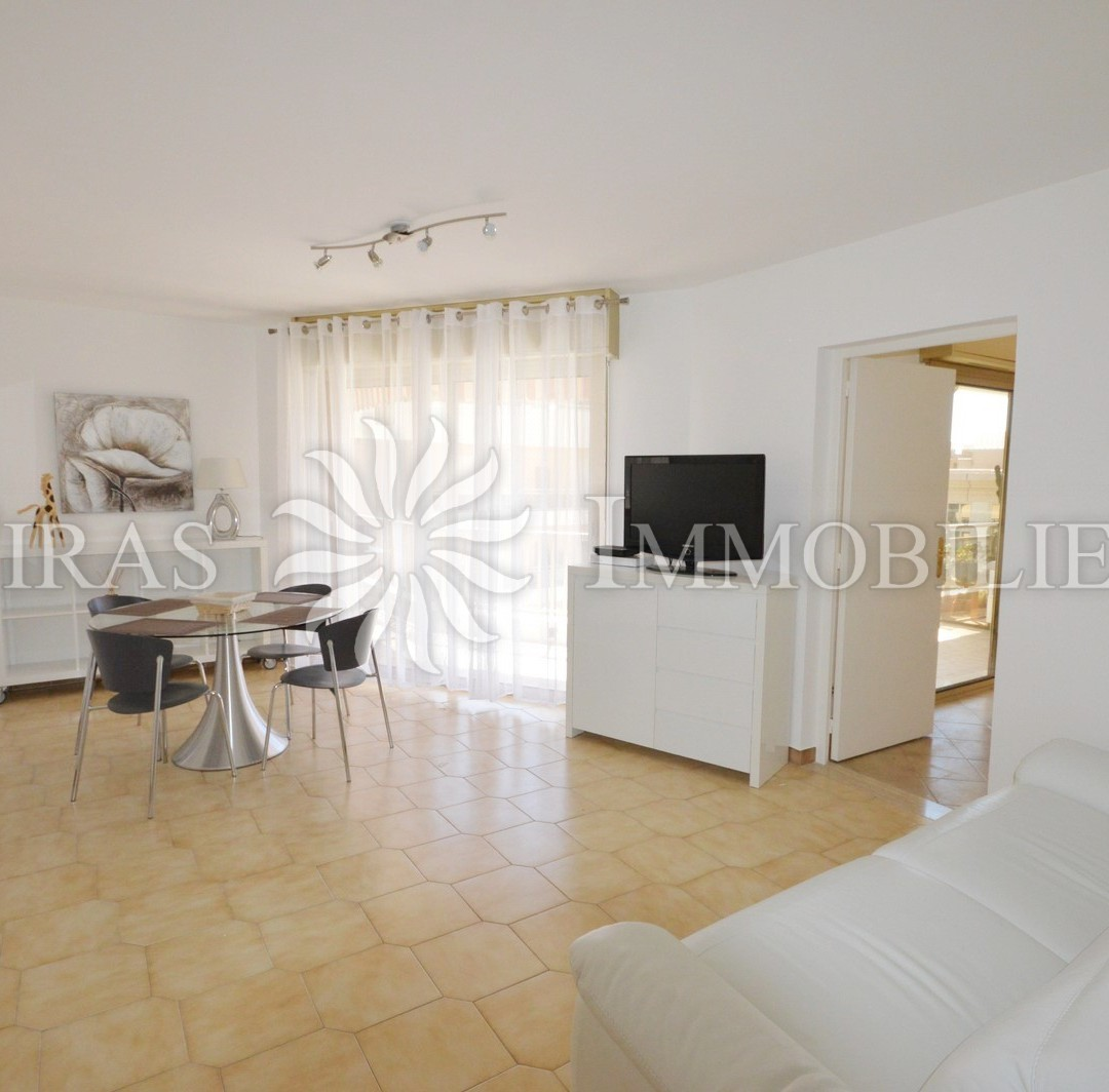 2 Bedroom Apartments For Rent In Monte-Carlo