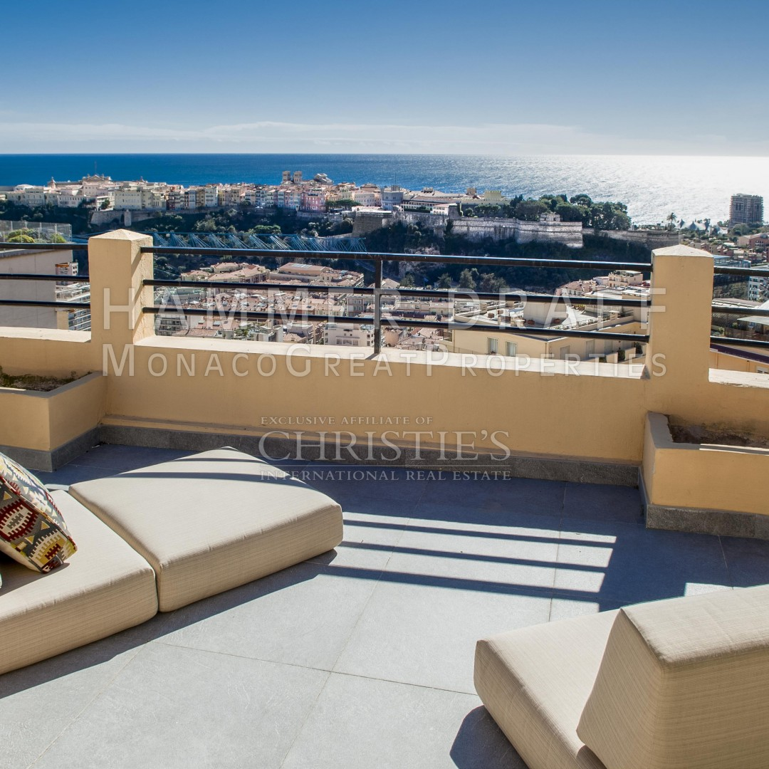 Apartments For Rent In Monaco