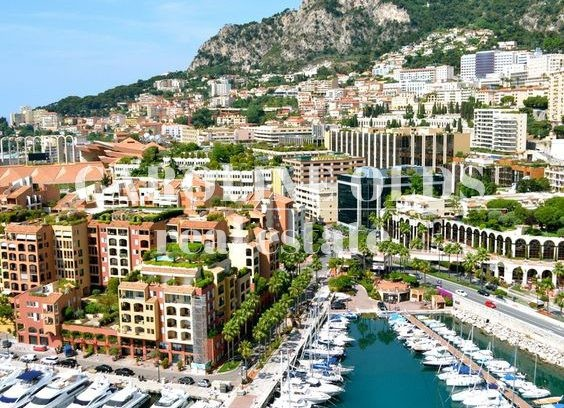 other properties for rent in monte carlo 2 13 by date