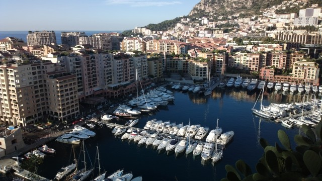 7 ROOMS IN FONTVIEILLE
