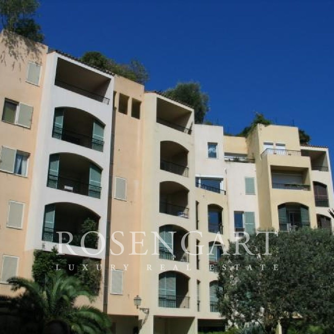 Apartments For Rent: Apartments For Rent In Monaco