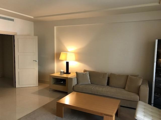 NICE 2-ROOMS RESIDENCE DU SPORTING